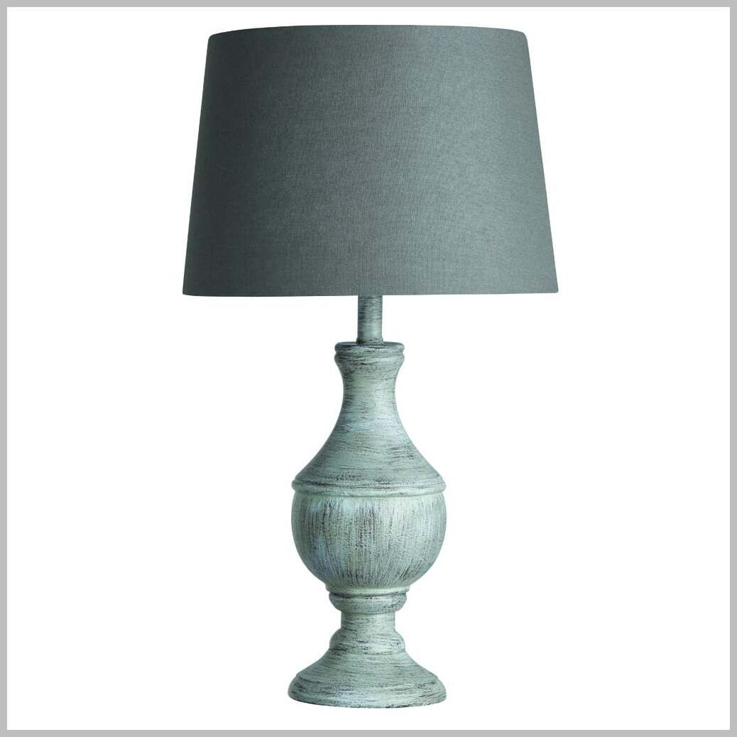 70 Light Grey Lamp Table Light Grey Lamp Table Please Click Link To Find More Reference Enjoy