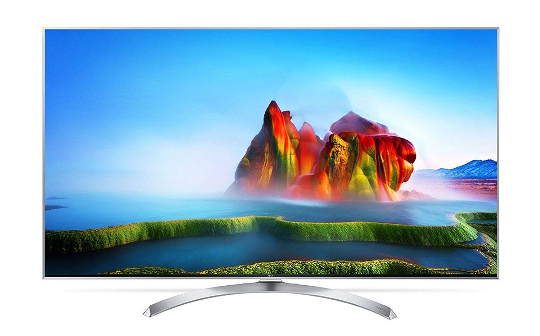 Neuer Fernseher Gefallig Dann Musst Ihr Heute Bei Amazon