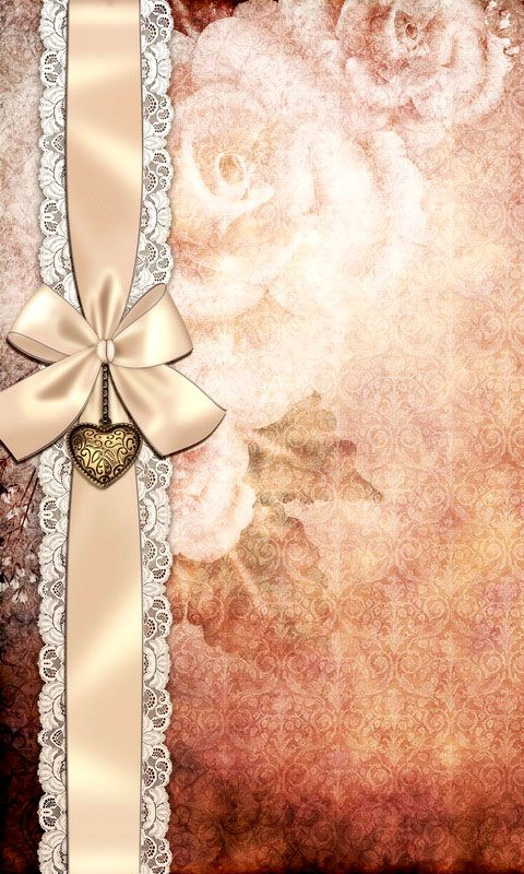 Download 480x800 Vintage Romance Cell Phone Wallpaper Category All For Girls