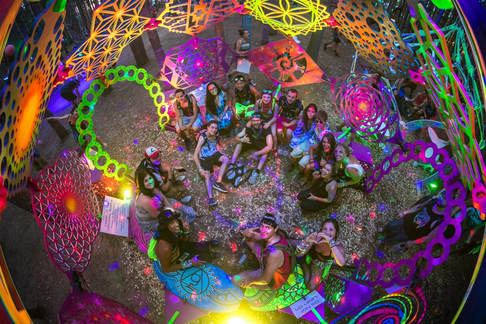 31 Electric Forest Ideas Electric Forest Forest Electric Forest Festival