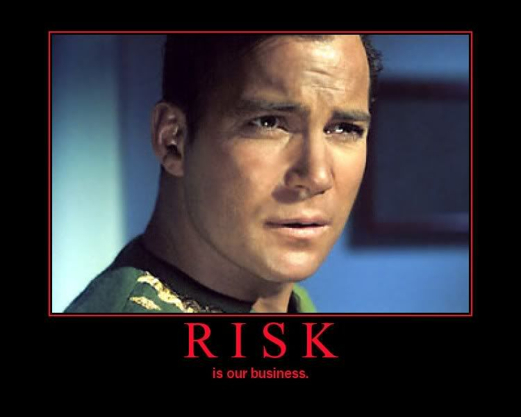 star trek quotes kirk Yahoo Image Search Results Star
