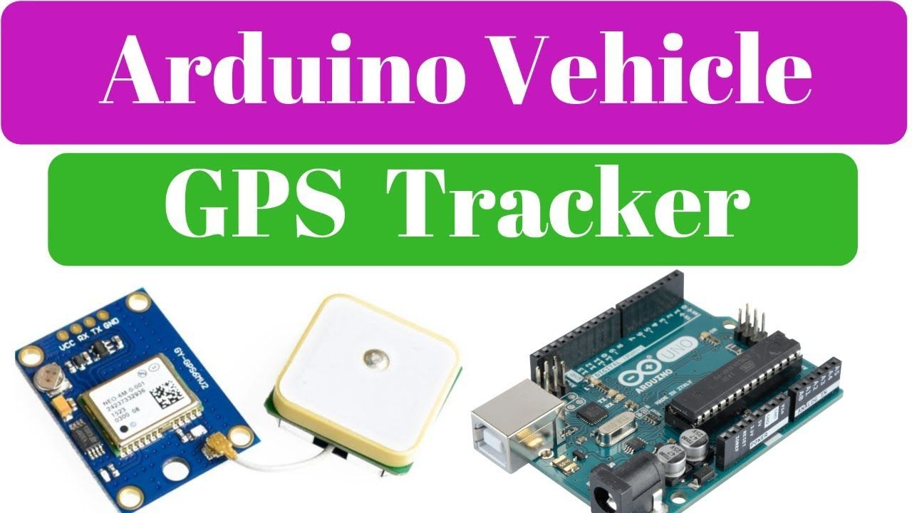 small resolution of arduino gps tracker vehicle tracker code circuit diagram explanation arduino gps