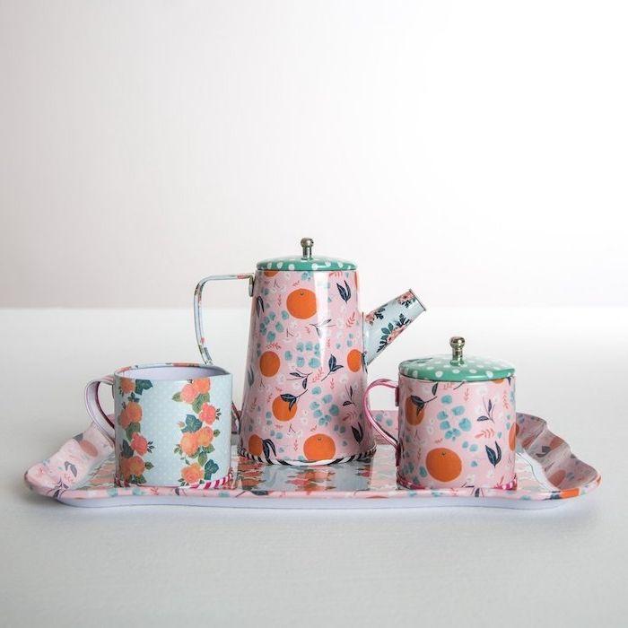 ▷ 1001 + Ideen für Weihnachtsgeschenke für Eltern   Pinterest ...