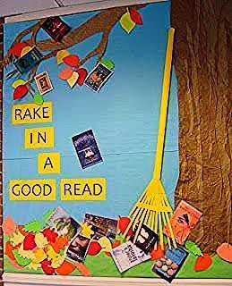 library bulletin board ideas back to school | Fall Bulletin Board Ideas #fallbulletinboards library bulletin board ideas back to school | Fall Bulletin Board Ideas #fallbulletinboards library bulletin board ideas back to school | Fall Bulletin Board Ideas #fallbulletinboards library bulletin board ideas back to school | Fall Bulletin Board Ideas #fallbulletinboards library bulletin board ideas back to school | Fall Bulletin Board Ideas #fallbulletinboards library bulletin board ideas back to sch #fallbulletinboards