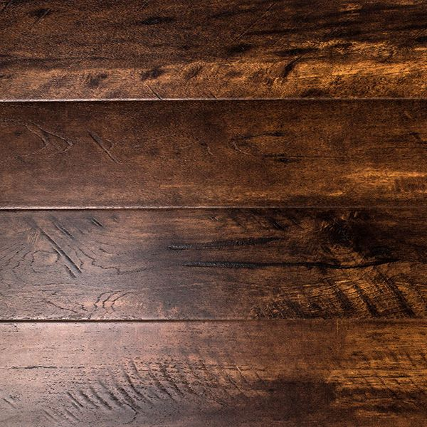 Best 25 Rustic Laminate Flooring Ideas On Pinterest