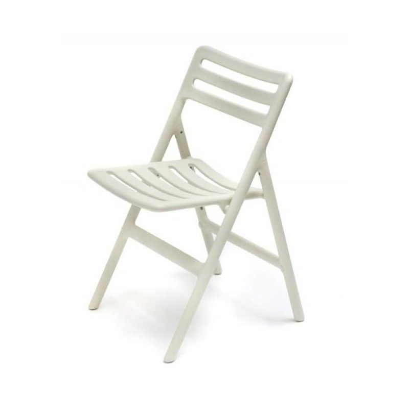 Folding Air Stuhl Jetzt bestellen unter: https://moebel.ladendirekt ...