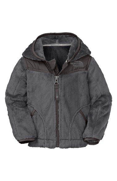 Free Shipping And Returns On The North Face Oso Fleece