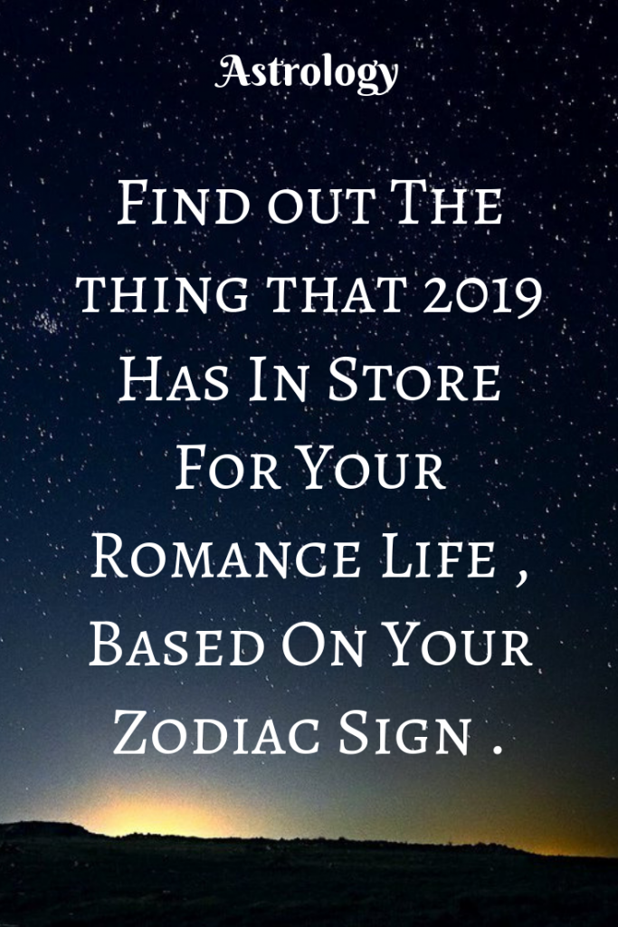 Pin by Shannon Weeks on zodiac and things | Aries love horoscope