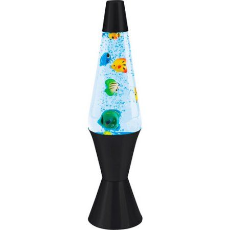 Walmart Lava Lamp Custom Lava Aquarium Bubble Lamp  Walmart  Home Decorstuff Design Ideas