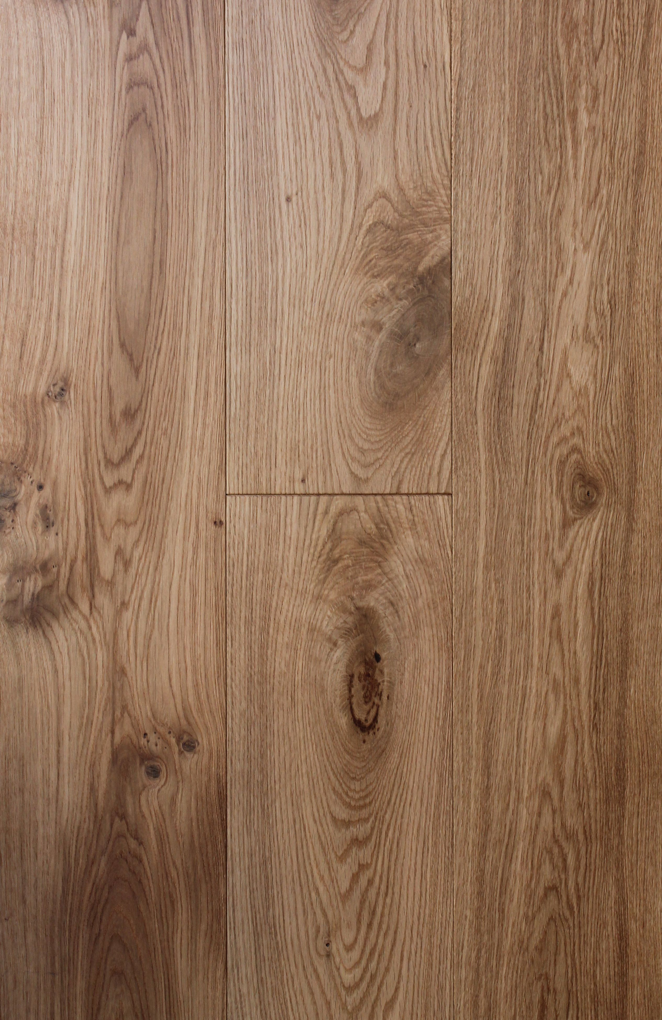 Avola natural european oak zealsea timber flooring timber flooring