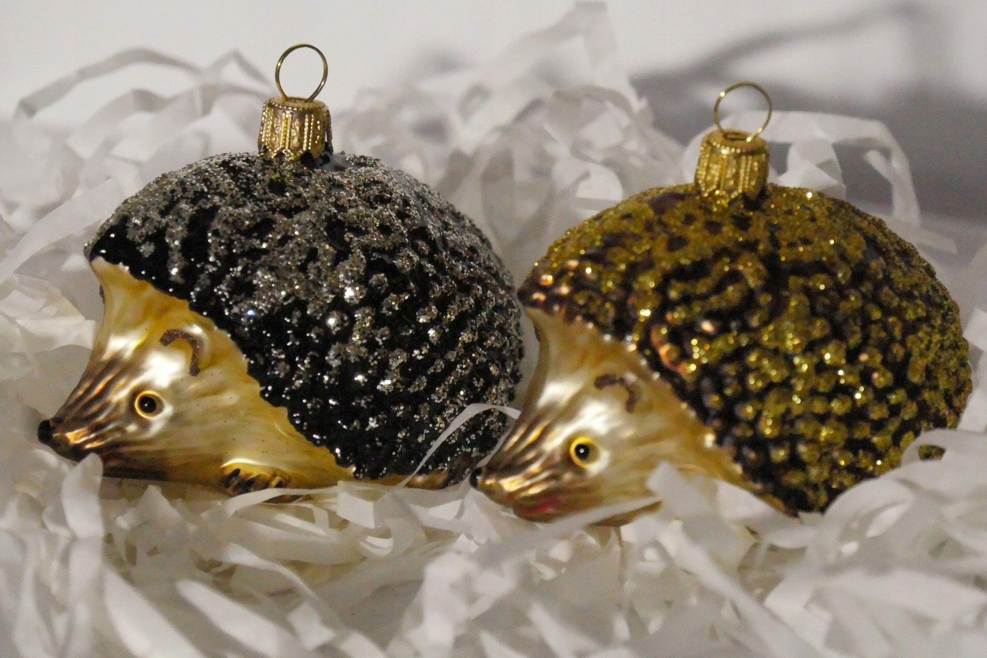 Jez Brokat L 644 Bombki Szklo Bombka 7681896123 Oficjalne Archiwum Allegro Christmas Bulbs Christmas Ornaments Holiday Decor