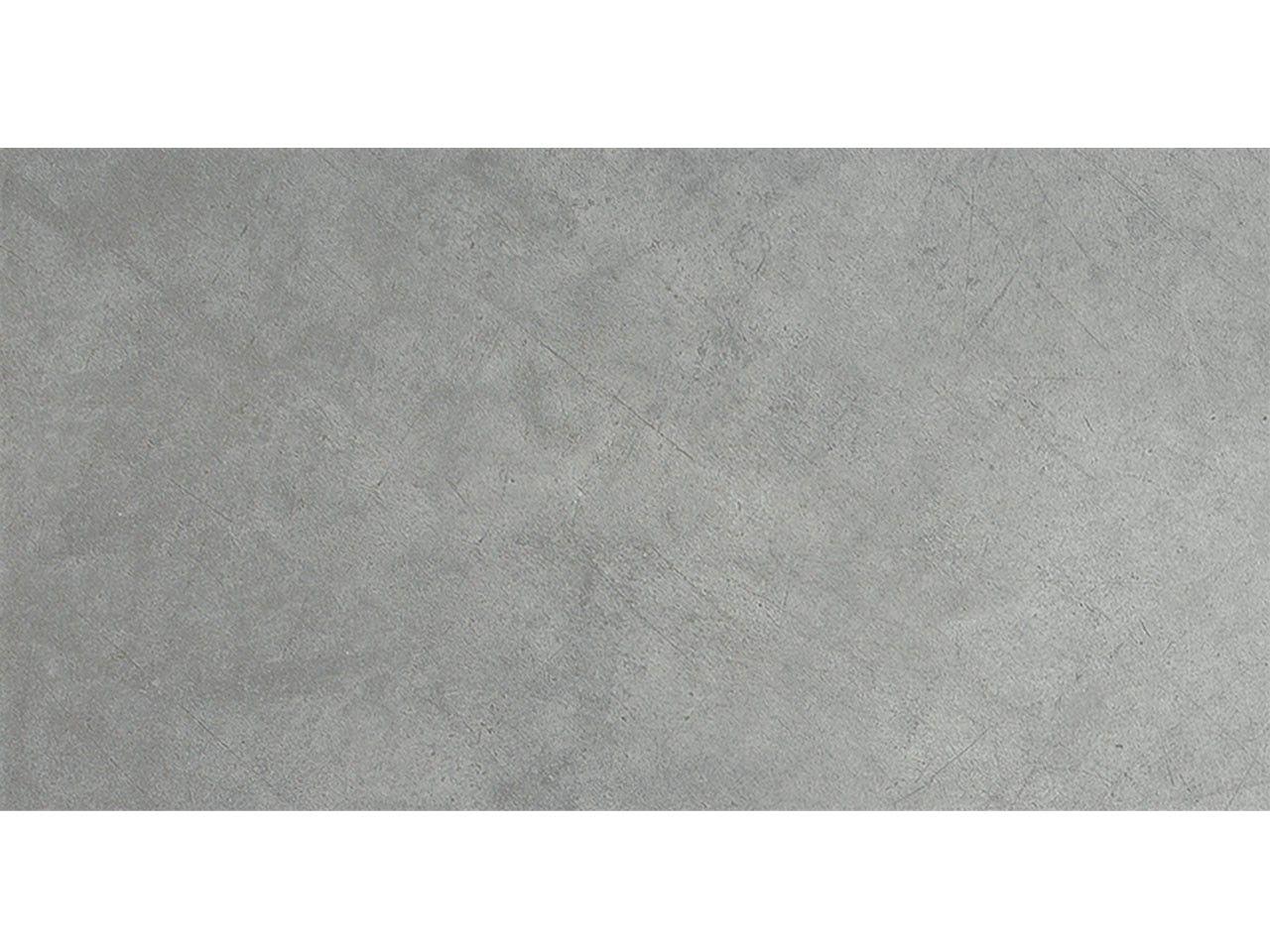 Gres porcellanato effetto cemento graffiato graffiti grigio