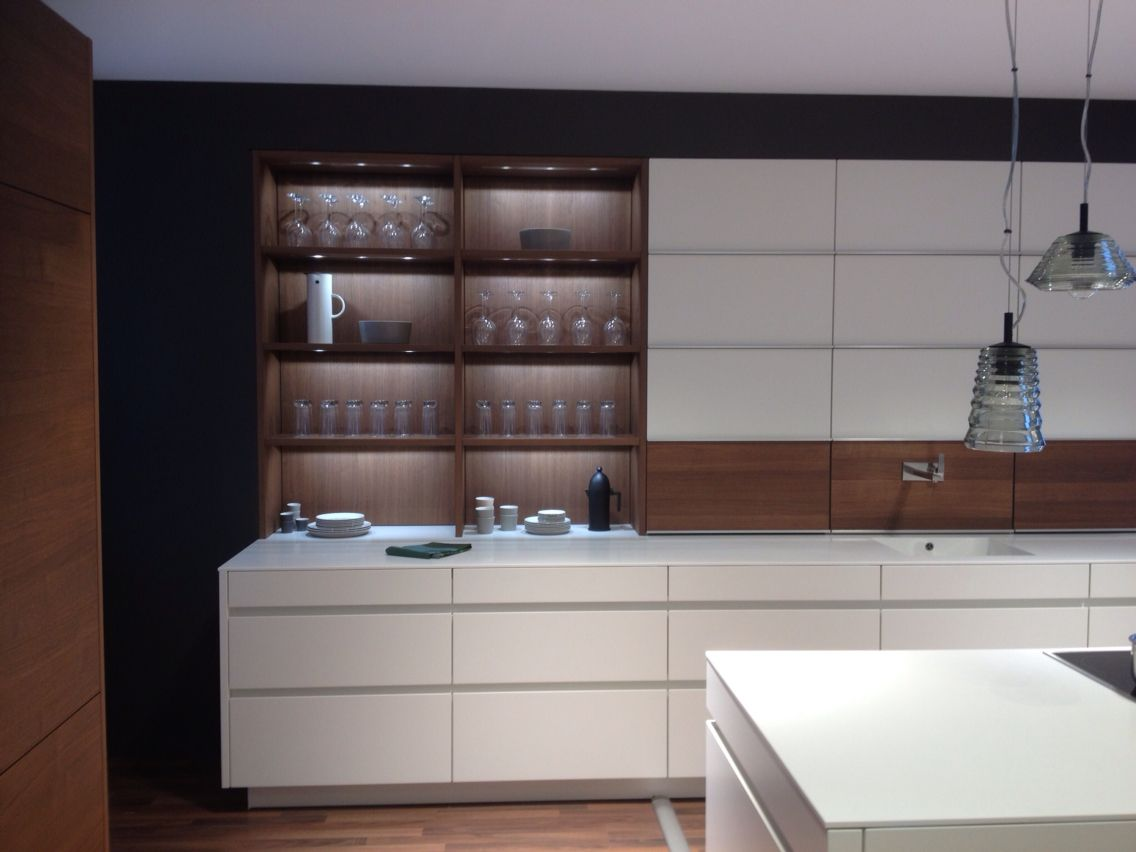 Best Leicht Avance Kitchens From Redkite Kitchens My Kitchen 400 x 300