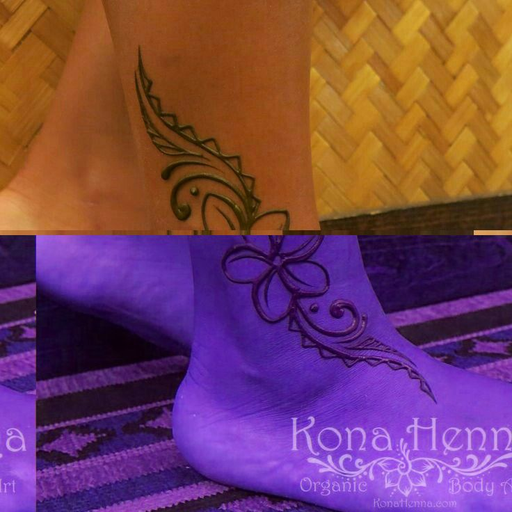 Henna Tattoo Kits Ireland: Pin By Charlona Sylvester On Tattoos In 2020 (With Images