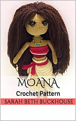 Disney\'s MOANA: Cool Movie Tie-in Costumes, Clothes, Decor & More ...