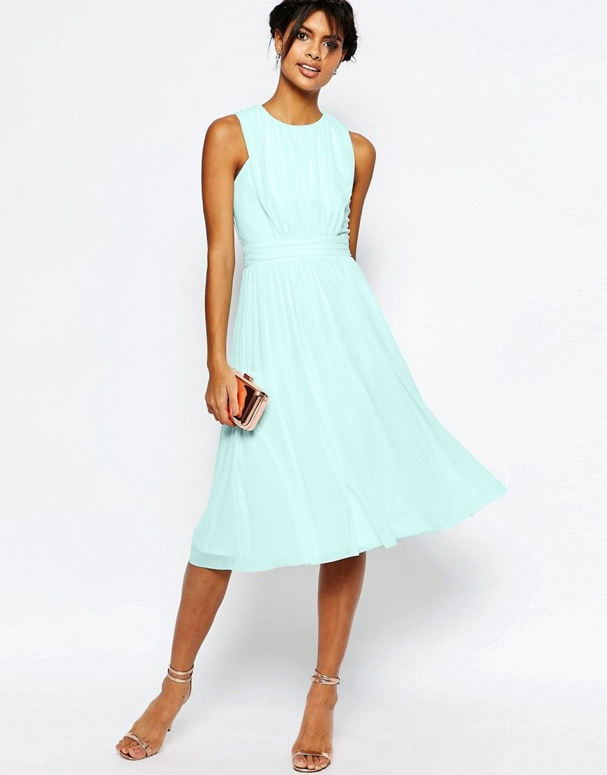 Guest at a wedding dress  What to Wear to a May Wedding  Wedding guest dresses Spring and