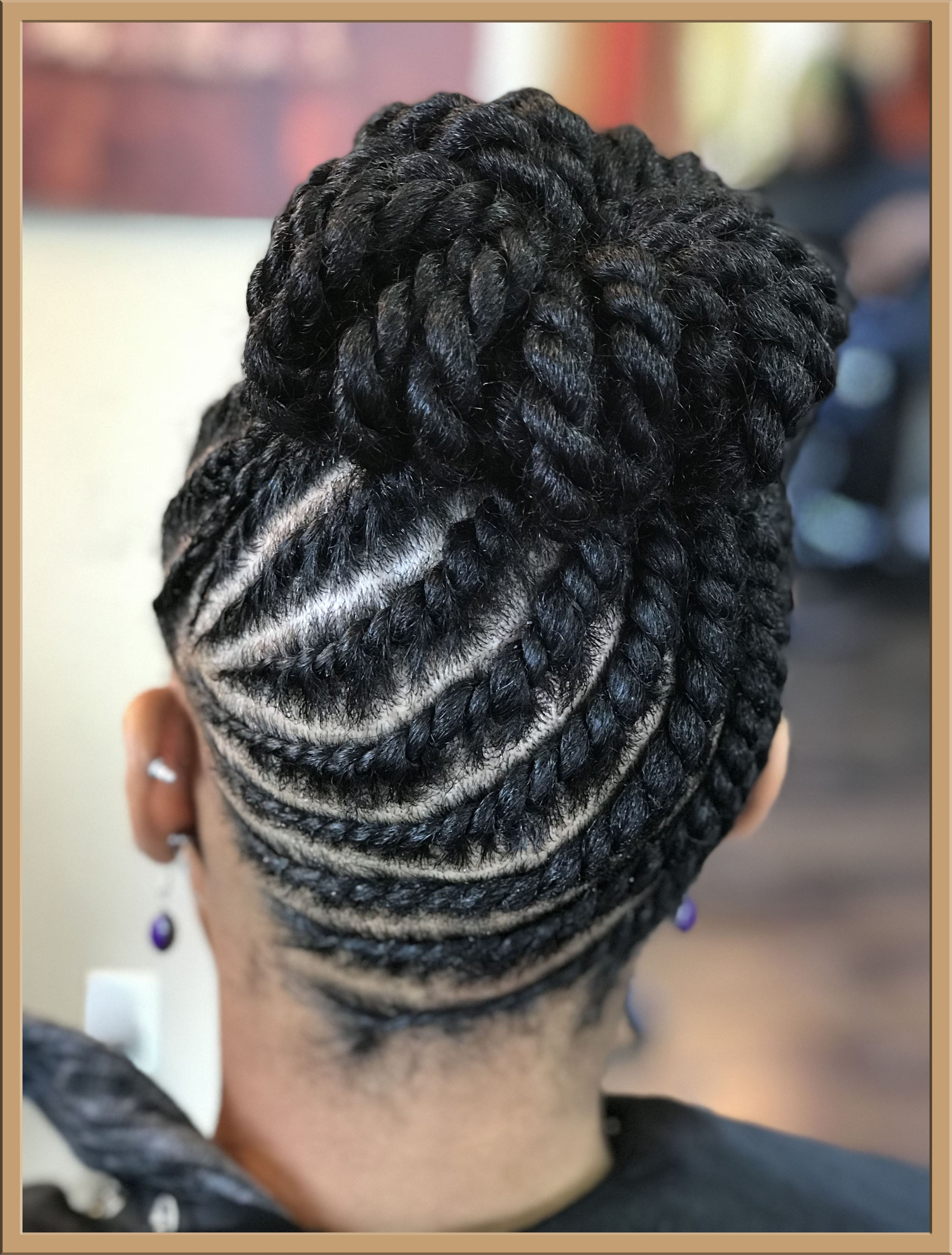 The Ultimate Deal On Hair Styles – Dec 2020