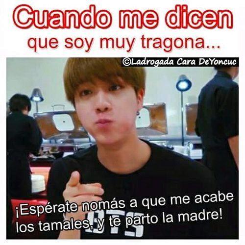 Bts Memes En Espanol Aqui Y Ahora Fanfic Fanfic Amreading Books Wattpad Bts Memes Memes Bts Memes Caras