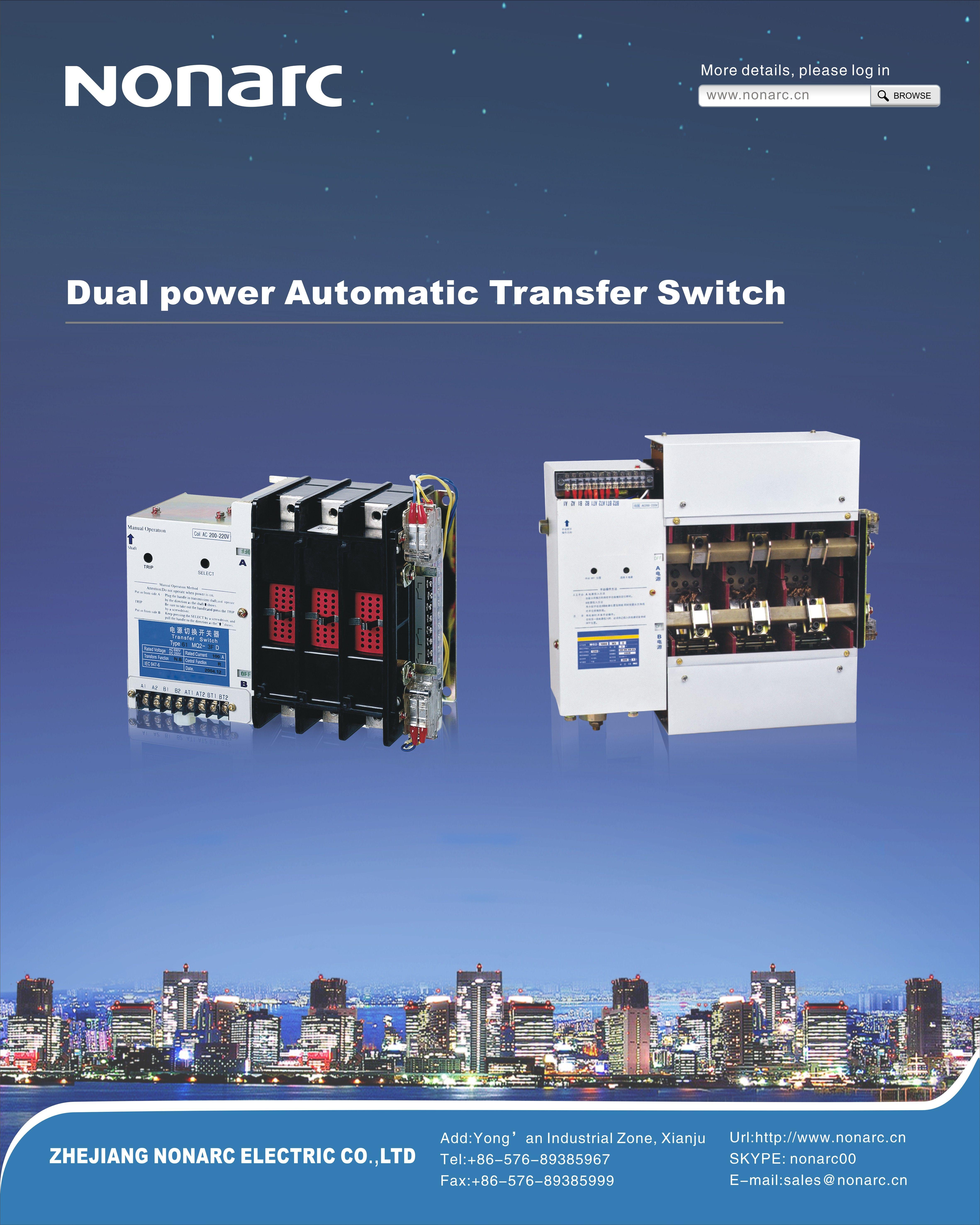 ati transfer switch wiring diagram [ 4725 x 5908 Pixel ]
