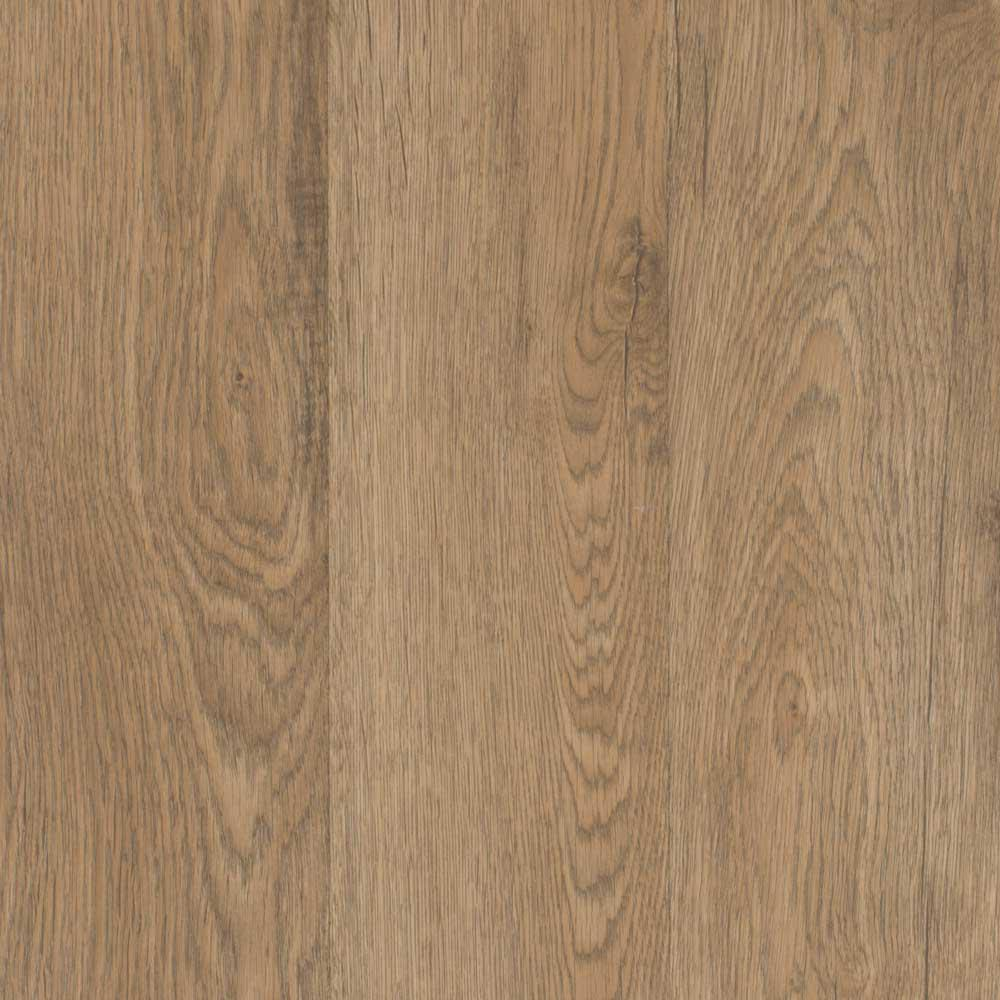 Pergo Outlast Prairie Ridge Oak 10 Mm Thick X 6 1 8 In Wide 54 11 32 Length Laminate Flooring