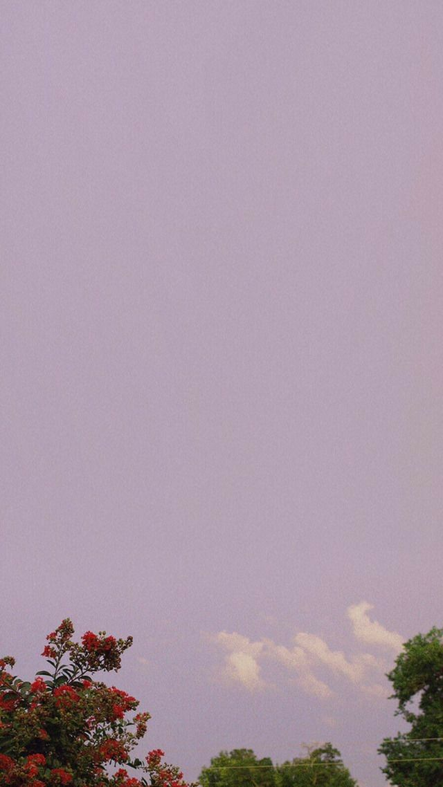 Aesthetic iphone wallpaper image by Anahid Malik on Sky