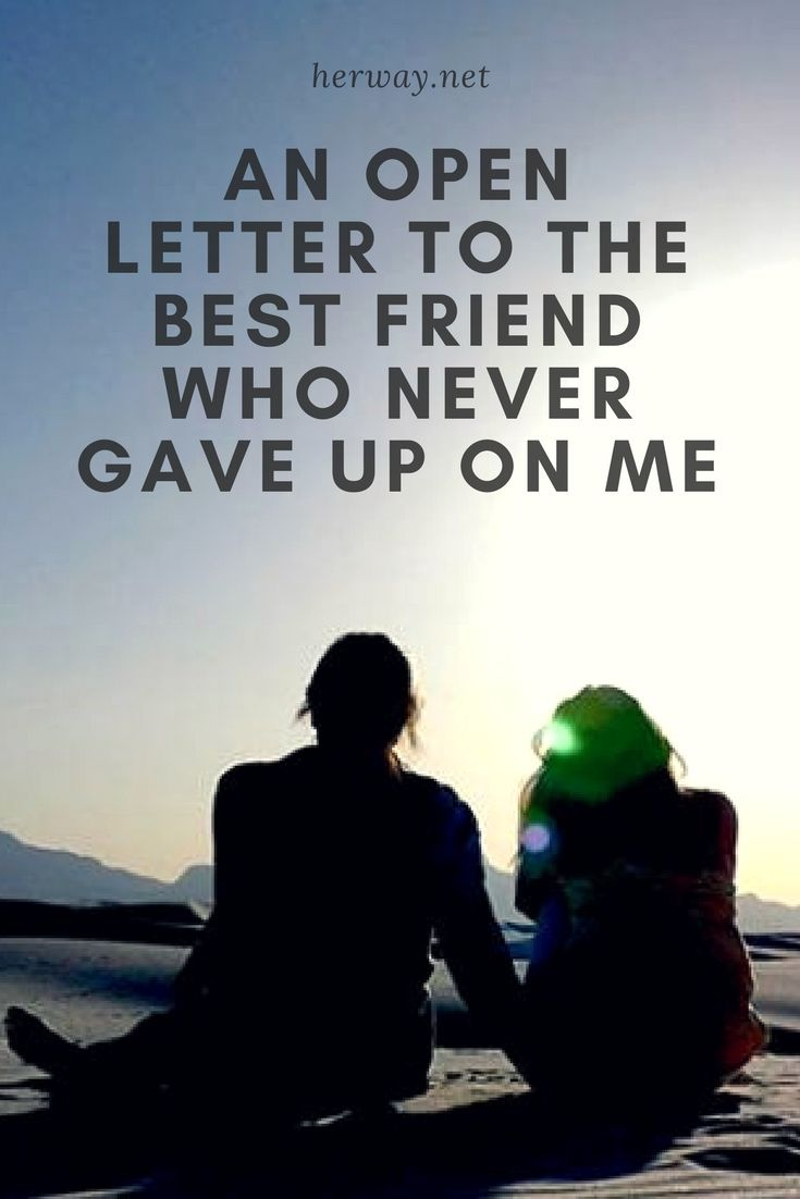 32+ Friendship appreciation letter to a friend ideas