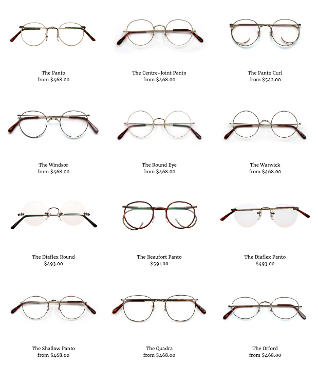 Pin by Glasses Face Shape on Pantos  Round Metal Wire   Pinterest    Glasses, Eyeglasses and Eyewear 2106733de7