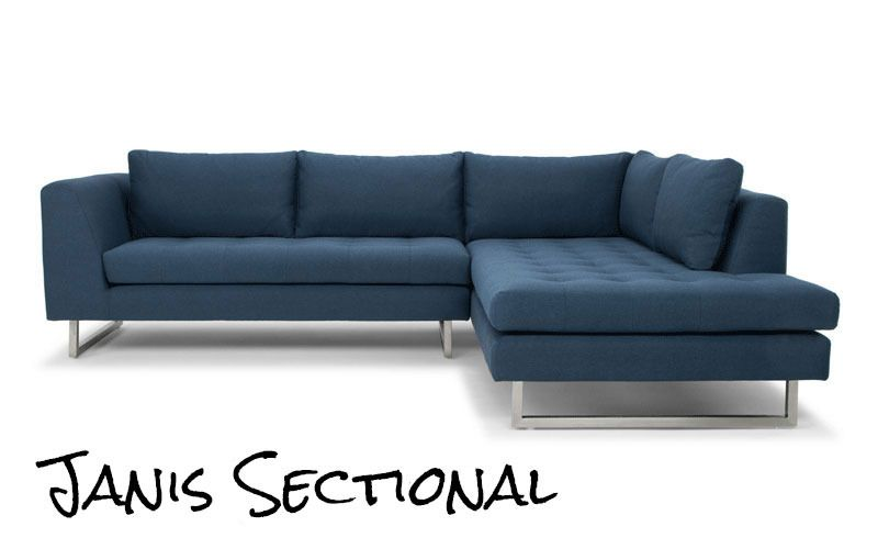 The 10 Best Mid Century Modern Sectional Sofas Modern Digs Mid Century Modern Sectional Sofa Mid Century Modern Sectional Modern Sectional