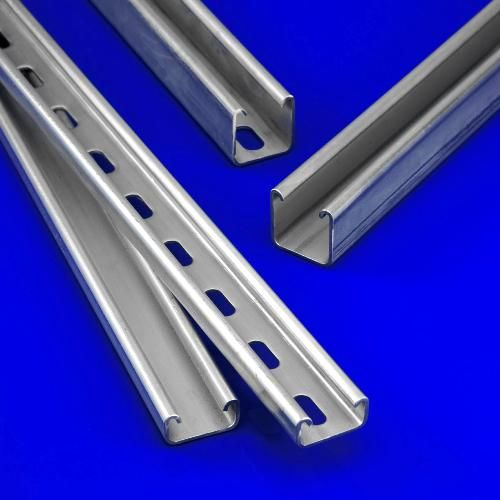 Stainless steel is known as one of the most corrosion resistant type of steel. Hence there is a wide variety of household as well as other fixings such as stainless steel angles providing support for the walls, ceilings, floors, balconies and other structures of the building both internal and external.