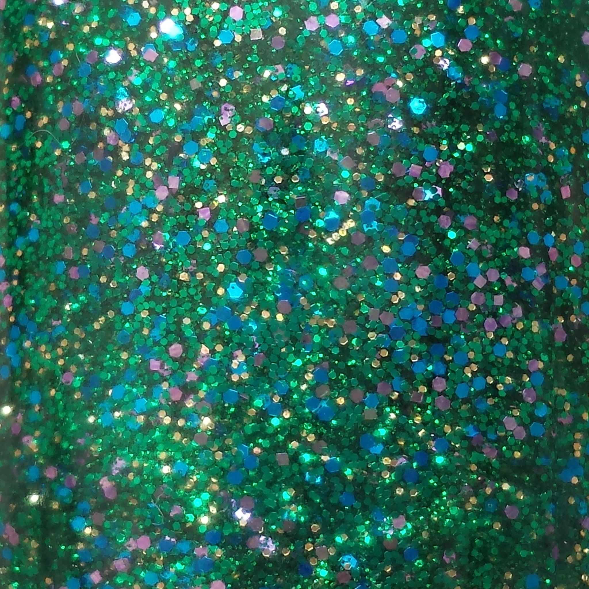 green glitter tap to see more of the best most creative