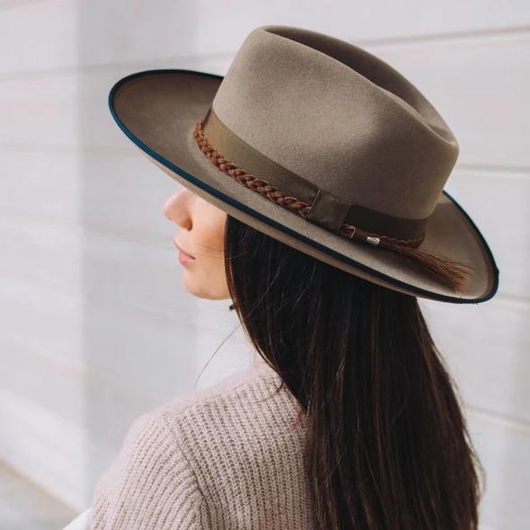 Women Jazz Cap Wholesale Fedoras Ladies White Fedora Hat Indiana Jones Eeshoop White Fedora Hat Wide Brim Fedora Fedora Hat Outfits