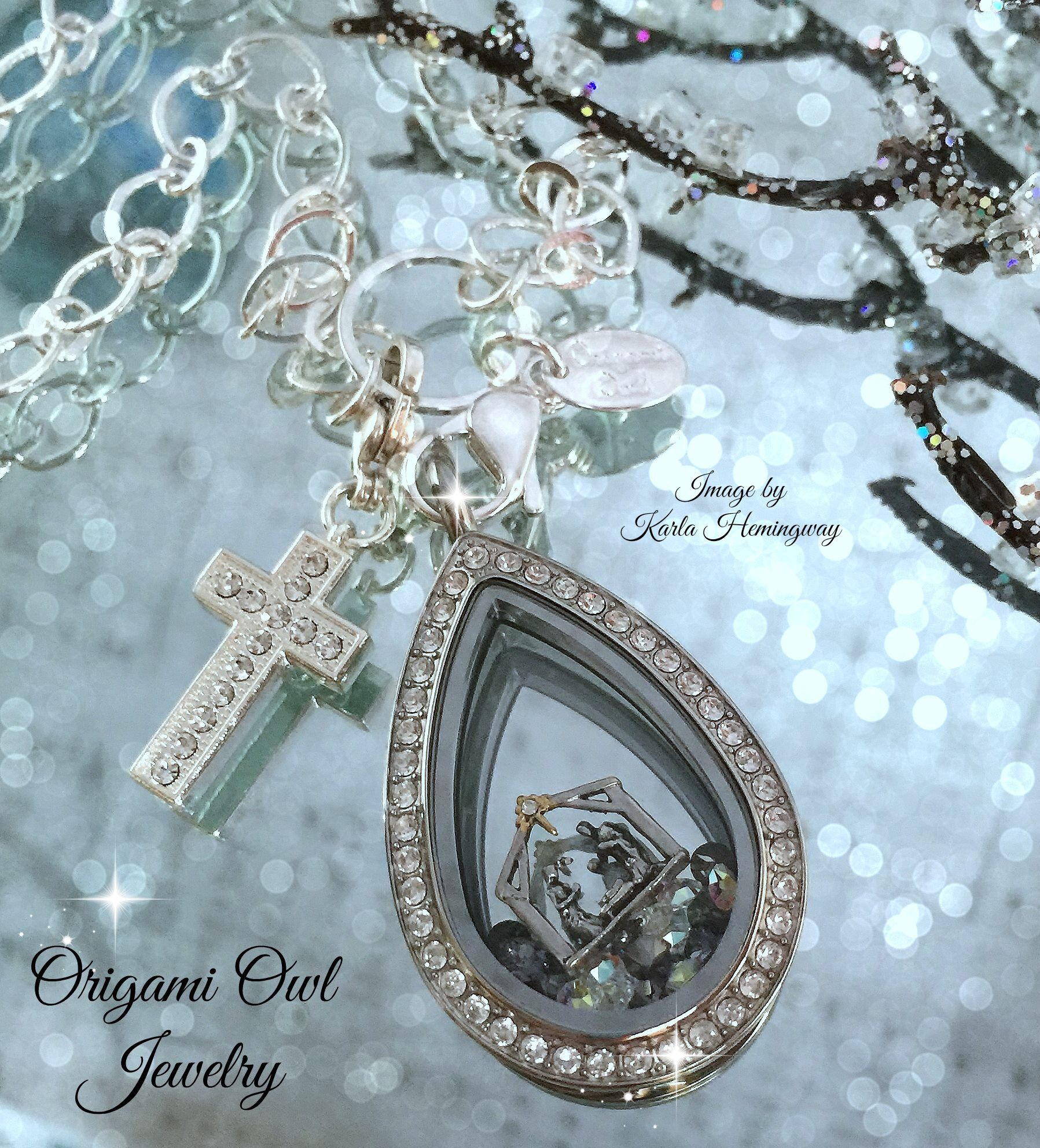 me message lockets owl pinterest exclusive jewelry images march free best locket origami may teardrop on hostess from jmselliott