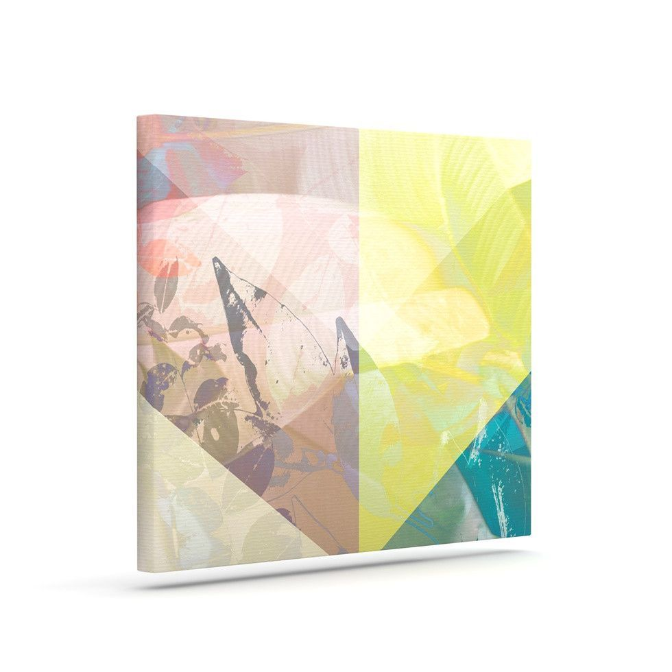 Fancy Outdoor Canvas Wall Art Pictures - All About Wallart ...