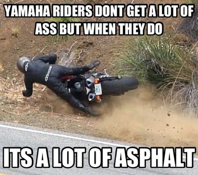 Pin On Quotes Motorcycle Sportbike Rider