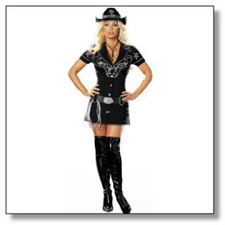 Halloween ideas cowgirl costume h costumes for adults pinterest halloween ideas cowgirl costume solutioingenieria Gallery