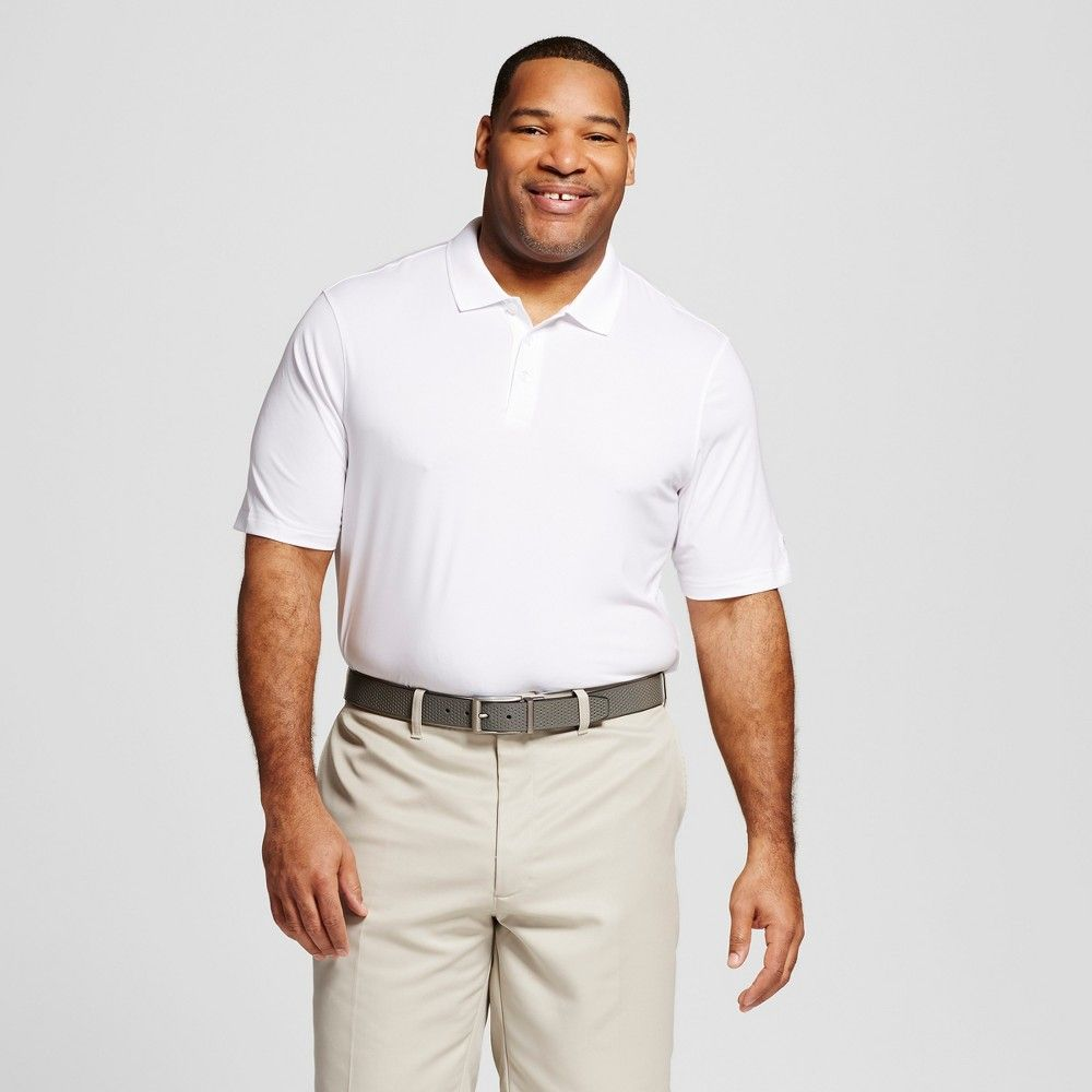 Big and Tall Wife Beaters for sale. Wife Beater Men\'s Big and Tall shirts.