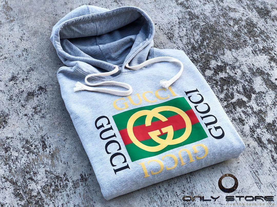 Buso Gucci Talla M A Xl Color Gris Domicilios En Todo Cali Envíos A Todo Colombia Mas Info 3148338778 Importado Gucci Ropa Mujer Ropa De Hombre Marca De Ropa