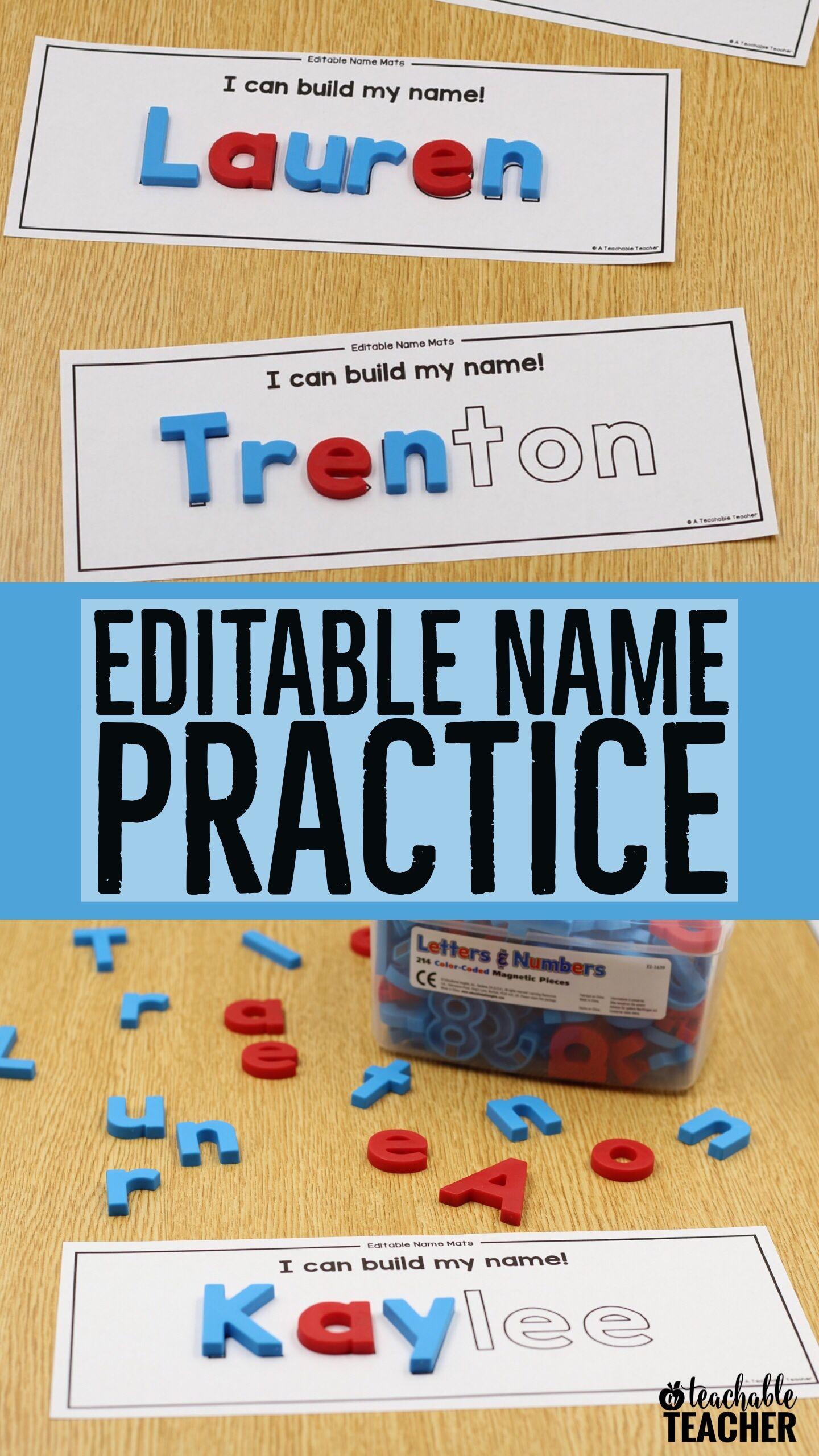 46++ Magnetic letter board for toddler inspirations