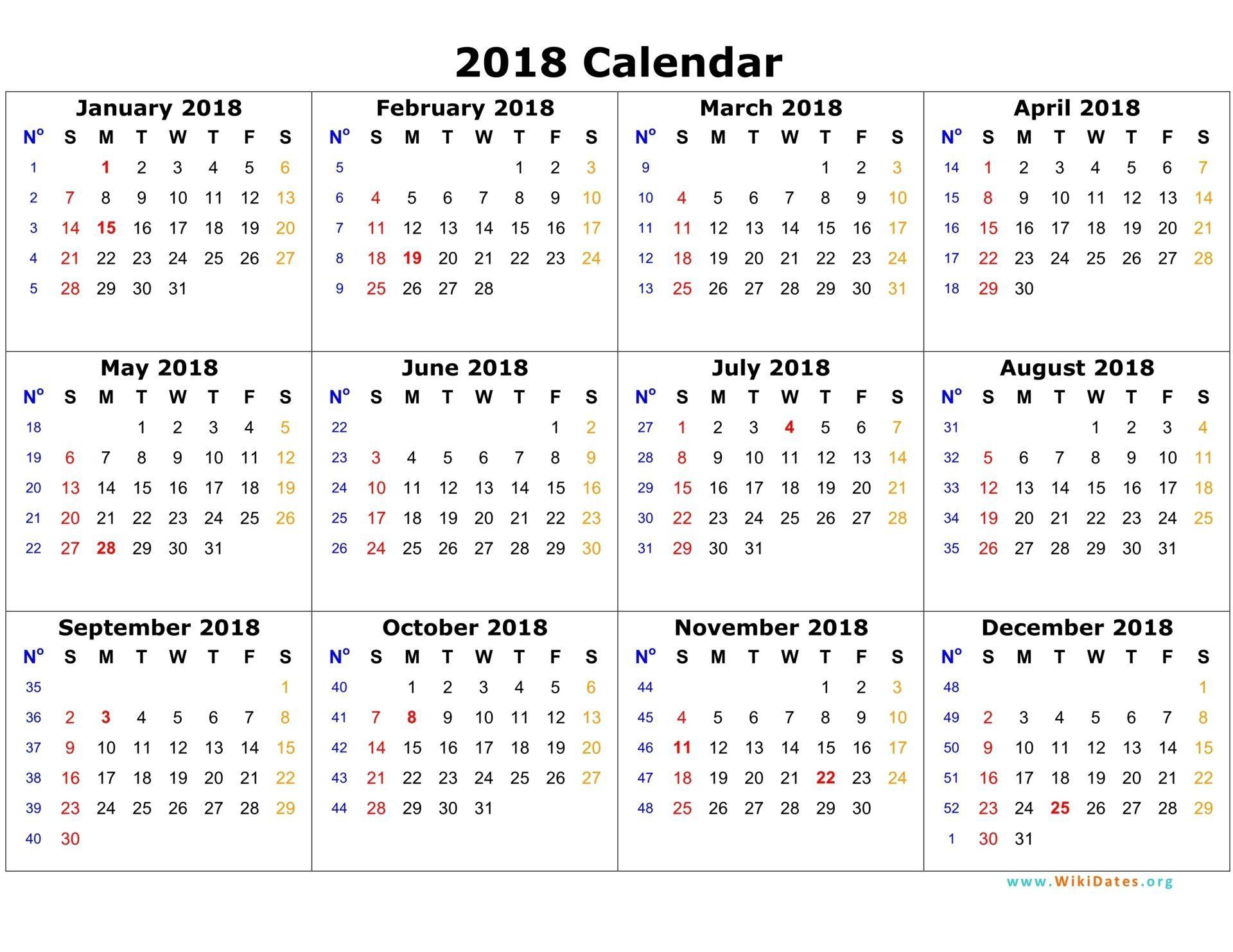 2018 calendar online november calendar pinterest calendar