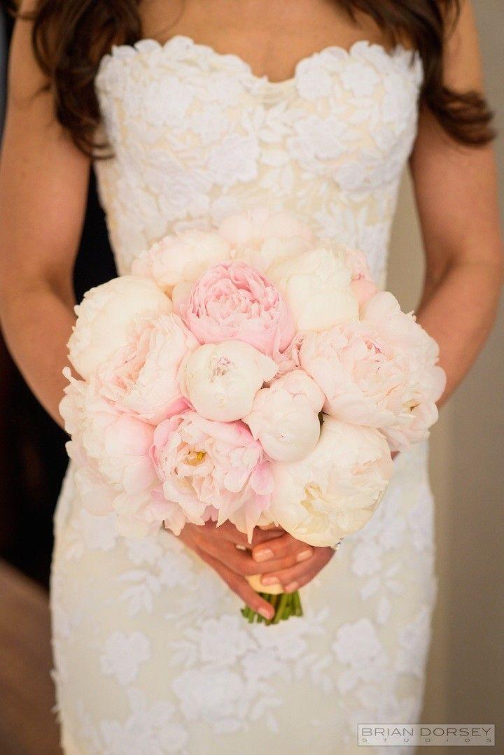 Stunning New York Wedding at Guastavino's Will Blow You Away - MODwedding