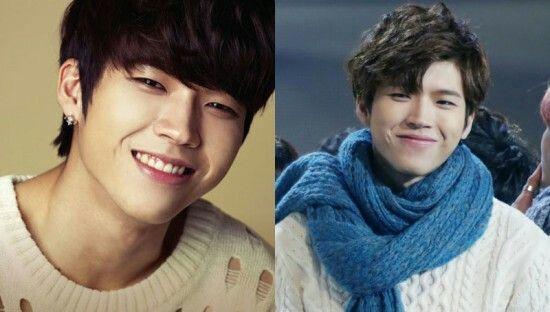우오오오오오!!! #Dimples   #남우현