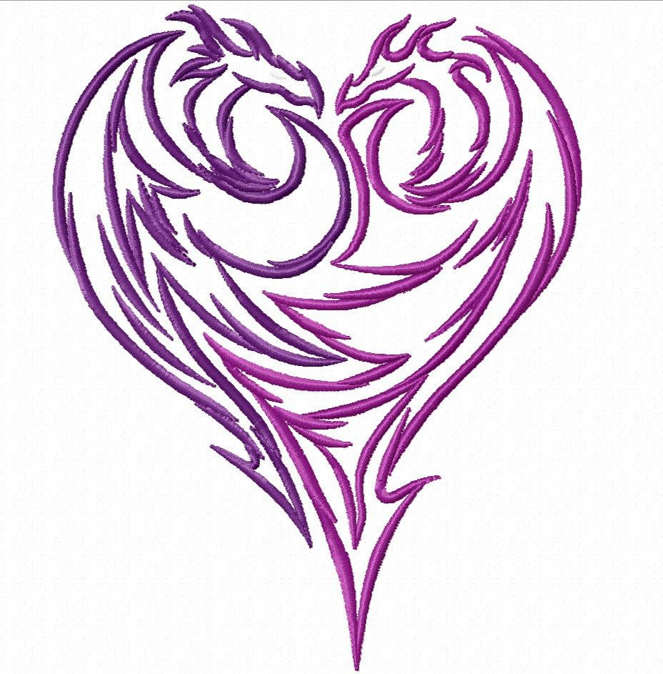 Image result for descendants 2 coloring pages | Copic