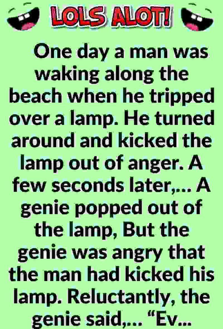 Adult jokes riddles