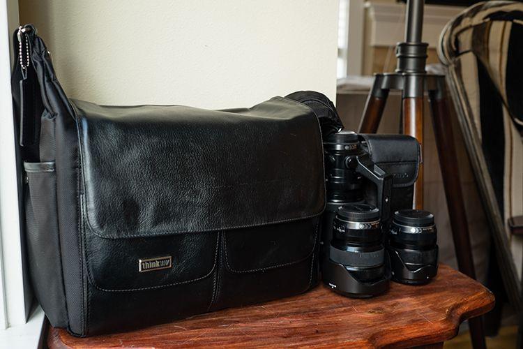 Review: The Think Tank Lily Deanne Mezzo Shoulder Bag #photography #camera http://digital-photography-school.com/review-the-think-tank-lily-deanne-mezzo-shoulder-bag/
