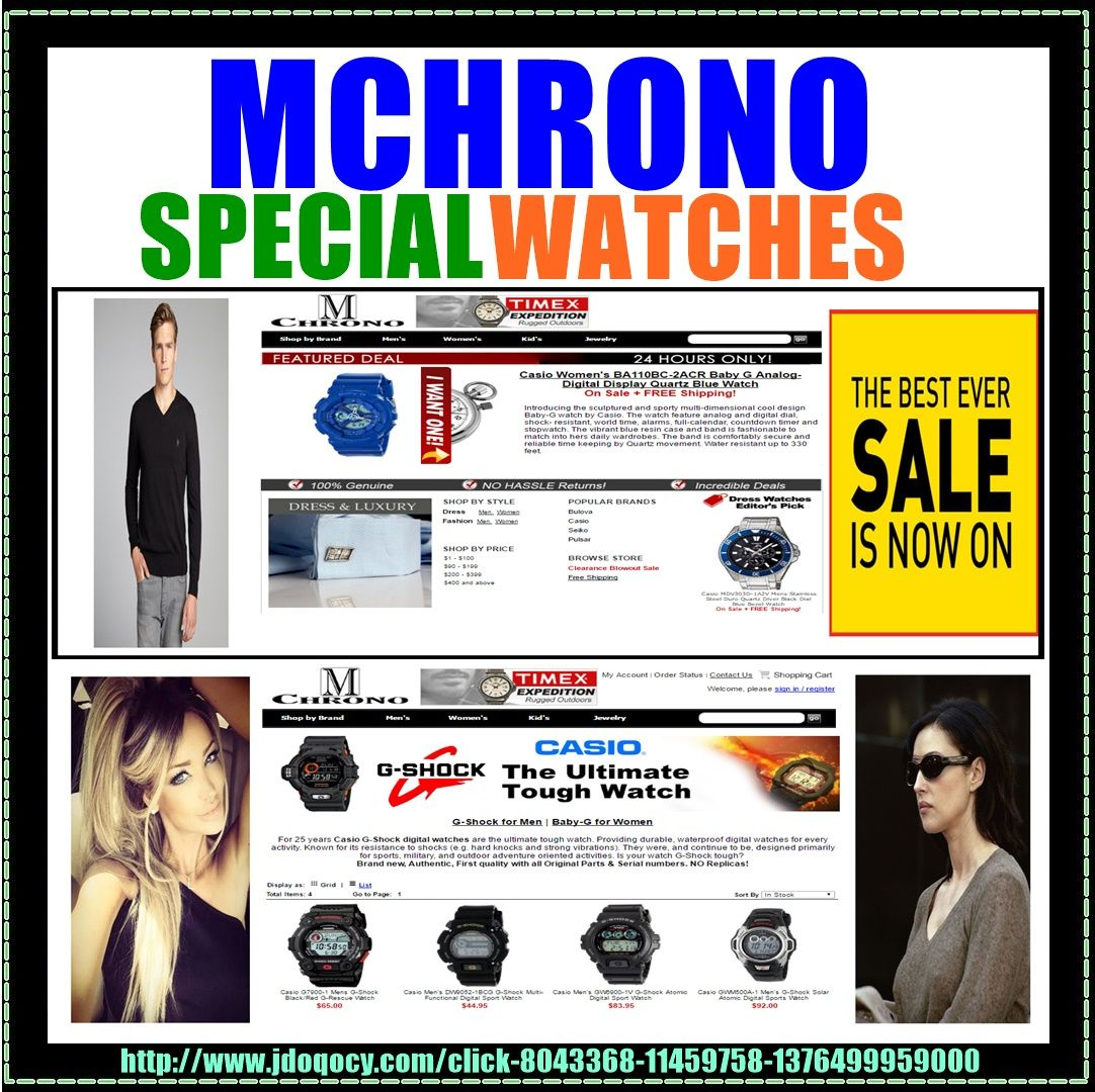 Mwave (CLT Computers) (4040721) MChrono Casio G-Shock Watches PureGlare Projector / TV Lamps Please click or copy and paste in your browser below link to buy this product http://www.jdoqocy.com/click-8043368-11442485-1376425836000