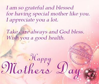 Best Mother S Day Quotes From Kids Happy Mother Day Quotes