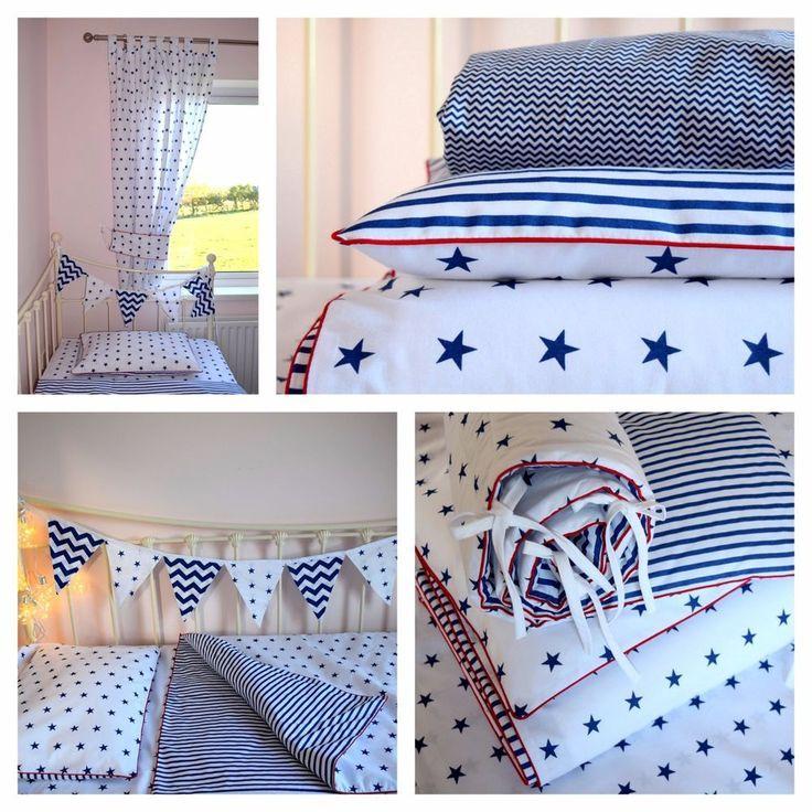 Details über Kinderbett Bettwäsche Bettwäsche Bettbezug Baby Boy