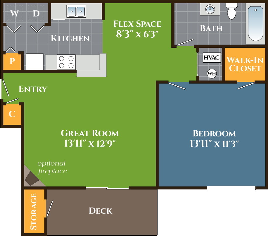 Two Bedroom Apartment Rentals Stone Mountain Ga One Bedroom Apartment Rental Apartments Two Bedroom Apartments