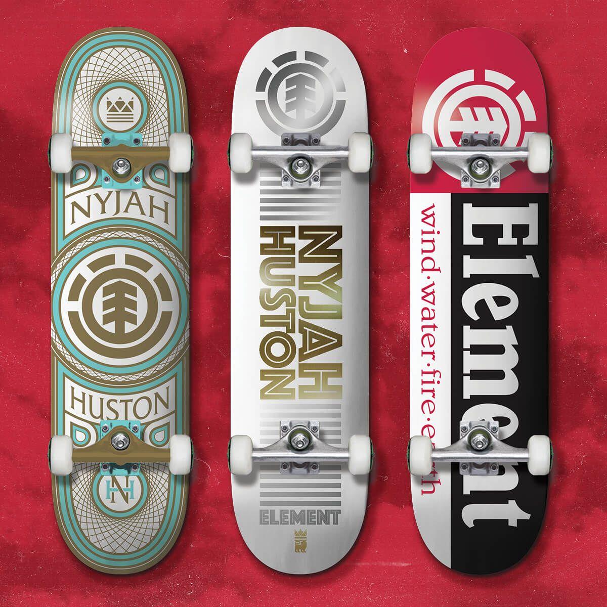 Element Skateboard Completes Complete Skateboards Element Skateboards Skateboard