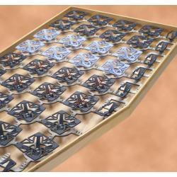 Photo of Bettsystem Froli-Travel 90 x 200cm Froli